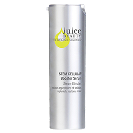 STEM CELLULAR Booster Serum | Juice Beauty | b-glowing