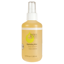 Hydrating Mist | Juice Beauty | b-glowing