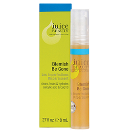 Blemish Be Gone | Juice Beauty | b-glowing