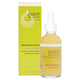 Antioxidant Serum | Juice Beauty | b-glowing