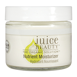 Nutrient Moisturizer | Juice Beauty | b-glowing