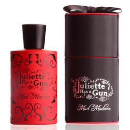 Mad Madame 100 mL