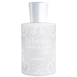 Anyway - 50 mL | Juliette Has A Gun | b-glowing