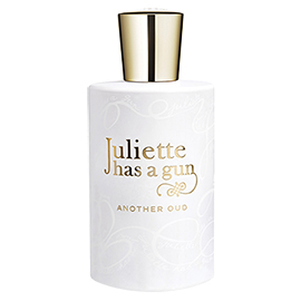 Another Oud- 100 mL | Juliette Has A Gun | b-glowing