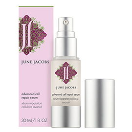 Advanced Cell Repair Serum | June Jacobs | b-glowing