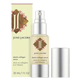Elastin Collagen Serum | June Jacobs | b-glowing