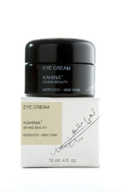Kahina Eye Cream | Kahina Giving Beauty | b-glowing