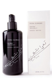 Kahina Facial Cleanser | Kahina Giving Beauty | b-glowing