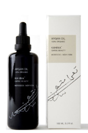 Kahina Argan Oil - 3.3 oz