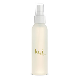 Kai Body Glow | Kai Perfume | b-glowing