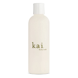 Kai Body Wash | Kai Perfume | b-glowing