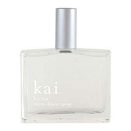 Kai Home - Room + Linen Spray