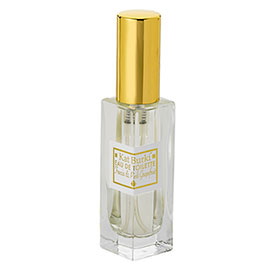 Freesia & Pink Grapefruit Eau de Toilette