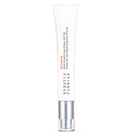 Correcting Multi-Vitamin Day Crème SPF 30 | Kerstin Florian | b-glowing