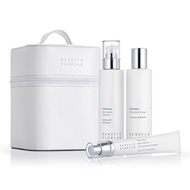 Clarifying Essentials | Kerstin Florian | b-glowing