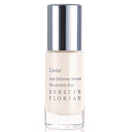 Caviar Age-Defense Serum | Kerstin Florian | b-glowing