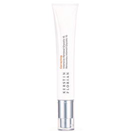 Correcting Intensive Renewal Glycolic 15