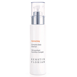 Correcting Complete Daily Cleanser
