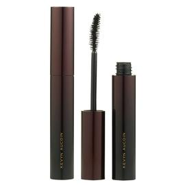 The Essential Mascara | Kevyn Aucoin | b-glowing