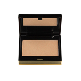 The Celestial Powder - Candlelight | Kevyn Aucoin | b-glowing