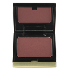 The Eye Shadow Single | Kevyn Aucoin | b-glowing
