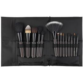 The Essential Brush Collection | Kevyn Aucoin | b-glowing