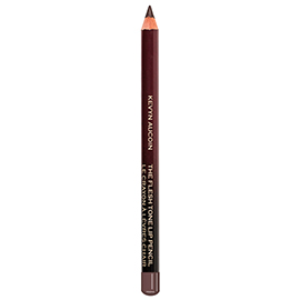 The Flesh Tone Lip Pencil | Kevyn Aucoin | b-glowing