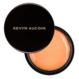 The Elegant Lip Gloss | Kevyn Aucoin | b-glowing