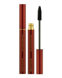 The Mascara - Curling | Kevyn Aucoin | b-glowing