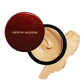 The Sensual Skin Enhancer | Kevyn Aucoin | b-glowing