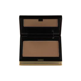 Sculpting Powder - Medium | Kevyn Aucoin | b-glowing