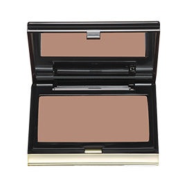 Sculpting Powder | Kevyn Aucoin | b-glowing
