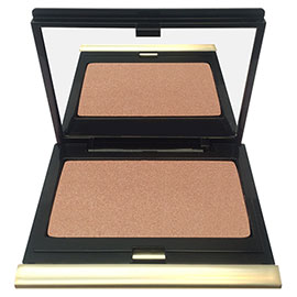 The Celestial Powder - Starlight | Kevyn Aucoin | b-glowing