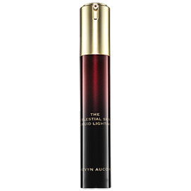 Celestial Skin Liquid Lighting | Kevyn Aucoin | b-glowing