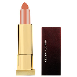 The Expert Lip Color - Fall 2014 Collection | Kevyn Aucoin | b-glowing