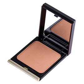 The Matte Bronzing Veil | Kevyn Aucoin | b-glowing
