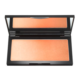The Neo-Bronzer | Kevyn Aucoin | b-glowing