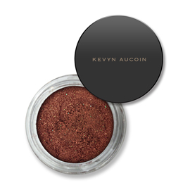 The Eye Pigment Primatif | Kevyn Aucoin | b-glowing