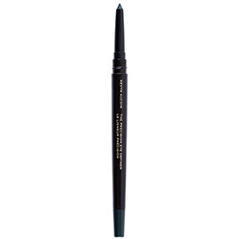 The Precision Eye Definer | Kevyn Aucoin | b-glowing