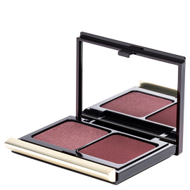 The Eye Shadow Duo - Fall 2014 Collection