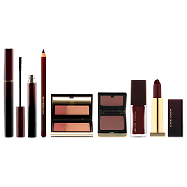 Bloody Gorgeous Box Set | Kevyn Aucoin | b-glowing
