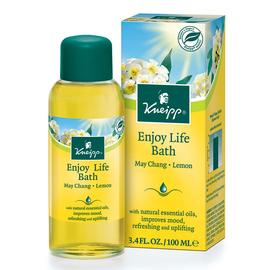 Enjoy Life Herbal Bath | Kneipp | b-glowing