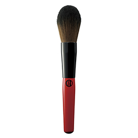 Koh Gen Do Powder Brush