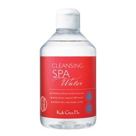 Cleansing Spa Water - 300 ml