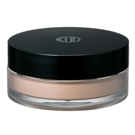 Natural Lighting Powder | Koh Gen Do | b-glowing