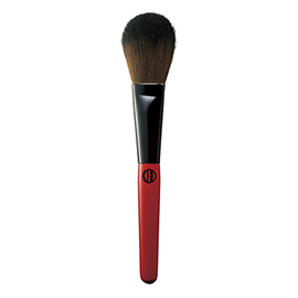 Koh Gen Do Cheek Brush