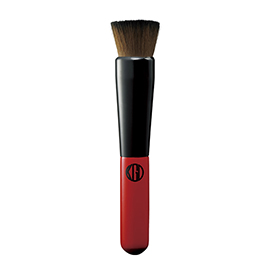 Koh Gen Do Foundation Brush