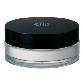Maifanshi Face Powder | Koh Gen Do | b-glowing
