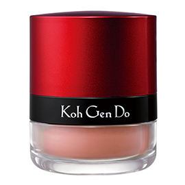 Maifanshi Cheek Color | Koh Gen Do | b-glowing