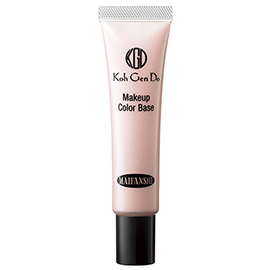 Maifanshi Makeup Color Base Lavender Pink | Koh Gen Do | b-glowing